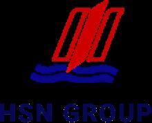 HSN Group