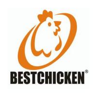 Bestchicken