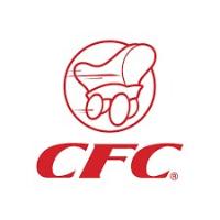 CFC Indonesia